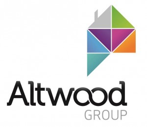 Altwood logo